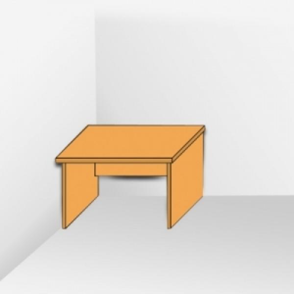 Стол письменный 103