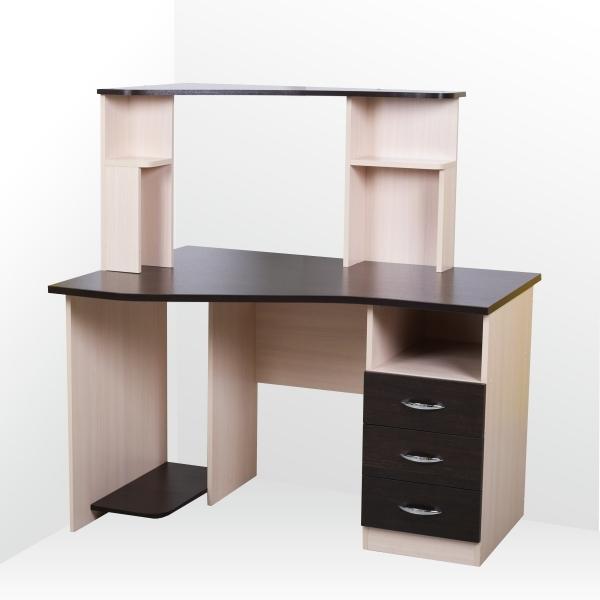 Компьютерный стол 28