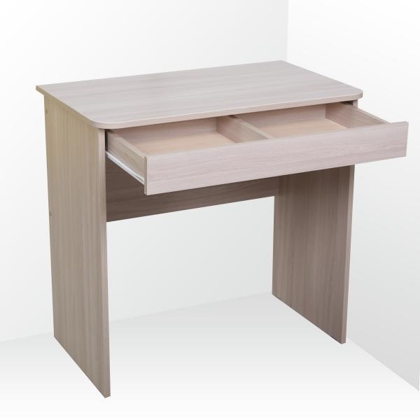 компактный письменный стол