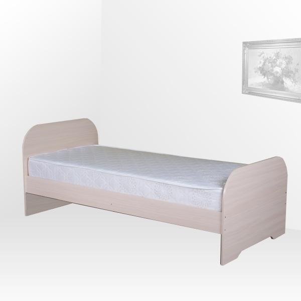 Кровать без ящиков 88